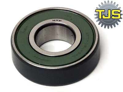 ,CVT JF015E RE0F11A Bearing Primary Support Pulley xj2s 17x39x11