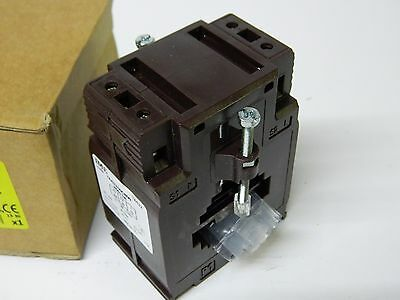 IME TA43250C800 800A Moulded Case Current Transformer 1X 800/5 CL1-12VA