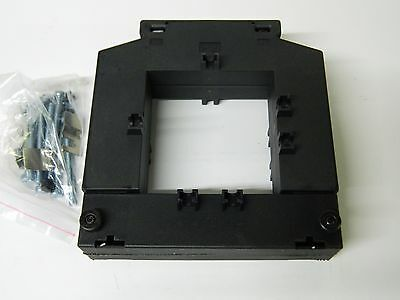 Rayleigh DBP-88 Moulded Case Current Transformer 1X 600/5 Split Core