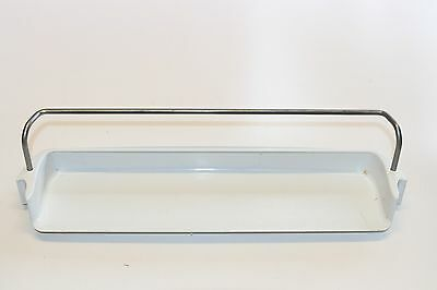 REFRIGERATOR DOOR SHELF FISHER & PAYKEL suits many models 21920-d used