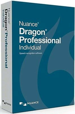 Nuance Dragon Naturally Speaking 14 | Download| Get now | 50% OFF | TODAY ONLY