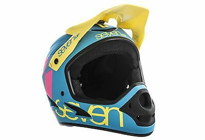 Casque Seven M1 Cmyk Md