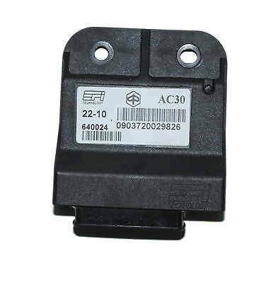 Centralina Accensione Elettronica Cm088401 Fly 4T 2V 50 2012-2013-2014 Rp8C522