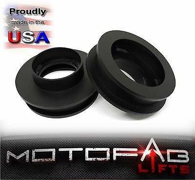 """3"""" Front Leveling lift kit for 1999-2006 Chevy 2WD Silverado Sierra USA MADE"""