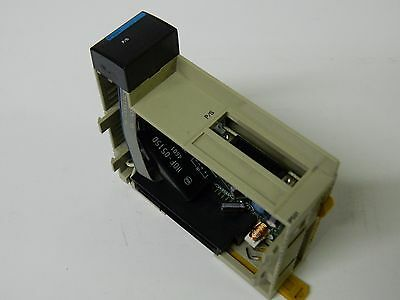 Omron CQM1-IPS01 Analog Power Supply Module