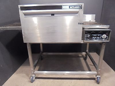 Pizza Ovens >>>$995 Cheap!! <<< Electric 3Phase Conveyor>> Local Pickup Only<<