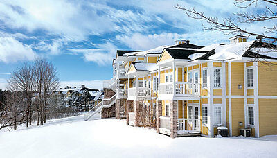 Carriage Hills Resort Timeshare and Access Over 4000 Resorts Worldwide