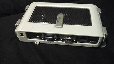 LOT DE 10 x WYSE Sx0 S10 Thin Clients Terminals AMD Geode 366MHz 128MB RAM
