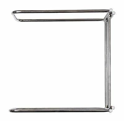 Days Chrome Folding Bed Cradle Assist