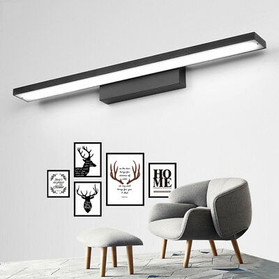 New LED Wall Light 5W 8W 11W Bedroom/Stairs/Bathroom Mirror Front Wall Sconce