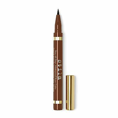 Stila Stay All Day Waterproof Brow Color 0.59 ml