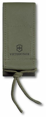 🌟 4.0837.4 Victorinox Nylon Belt Pouch Case Swiss Army Folding Knife for 130mm