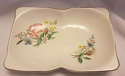 Vintage Beswick Collectable 1445 Serving Dish Made In England