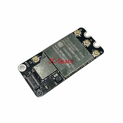 BCM94331PCIEBT4CAX Airport Wifi Bluetooth 4.0 for Macbook Pro A1278 A1286 A1297