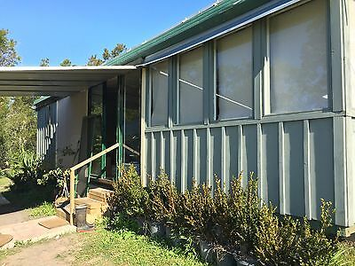 Charming 2 Bed Cottage for Removal