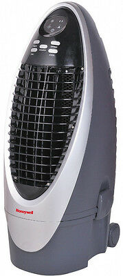 Honeywell Indoor Evaporative Cooler - CS10XE
