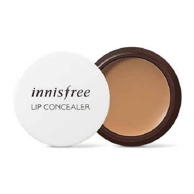 Innisfree tapping lip concealer - 3.5g (FREE SHIPPING)