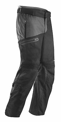 Acerbis Enduro One Baggy Pants Trousers Over Boot Fit