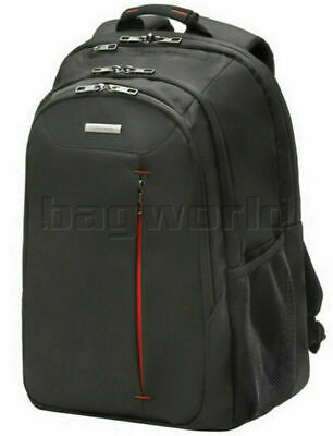 "Samsonite GuardIT 17.3"" Laptop & Tablet Backpack Black 55928"