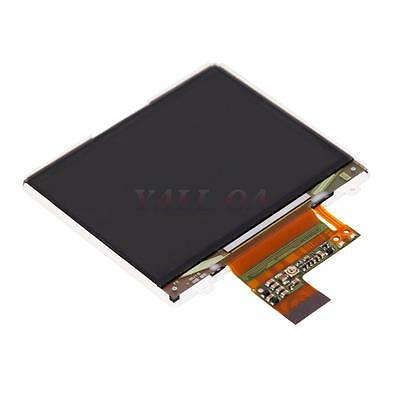 Top Quality LCD Screen Display Replacement for iPod Classic 5th Gen video