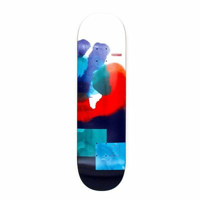 """Numbers Edition 02 Team Deck - 8.5"""""""