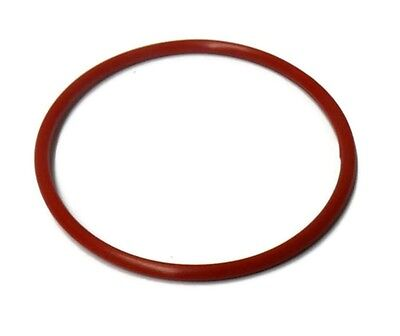 TMP Joint filtre à huile o-ring 93210-54452 YAMAHA YFM 350 Big Bear 1987-2003