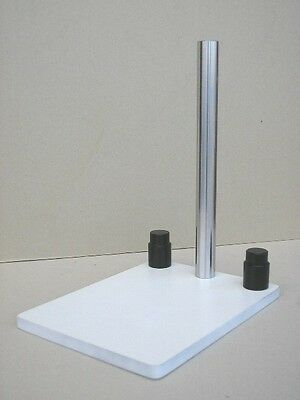 microscope stand for Wild stereo microscopes replacement