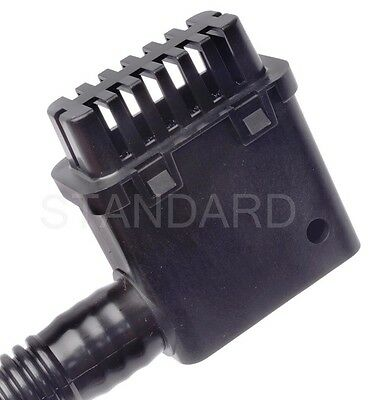 Standard Ignition CP3074 Vapor Canister