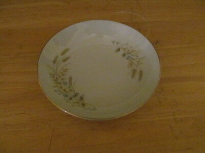 """""""AUTUMN Wheat"""" VINTAGE, 5 5/8"""" SOUP / CEREAL BOWL , Fine China of Japan,"""