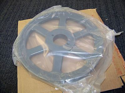 T.B Woods Pulley B-Belt BK95-H Single Groove P/N 5UHF9