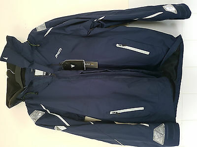 Musto Channel Jacket XL