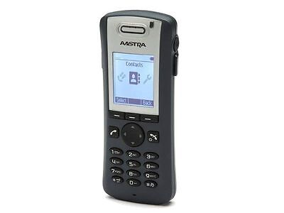 Aastra DT390 dect handset Phone NEW Special offer!!!
