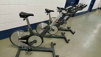 Keiser M3 2Nd Generation Plus .exercise Bike. Special Offer For Limited Time