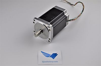 PK2913-F4.0A - Vexta Stepping Motor 1.8 deg/step 2phase  Stepper Motor