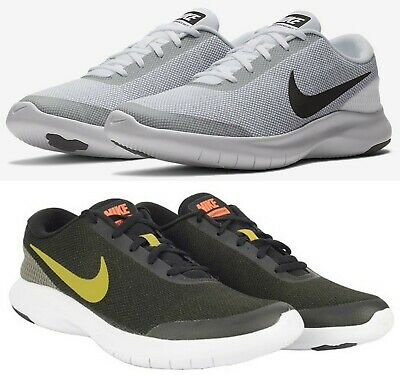 the best attitude b5d21 39ef4 NIKE LUNARGLIDE 8 Blac/White Men's Stability Running Shoes AA8676-001 US Sz  9-12