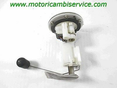 Pompa Carburante Galleggiante Yamaha Majesty Abs (2011 - 14) 5Ru139071100