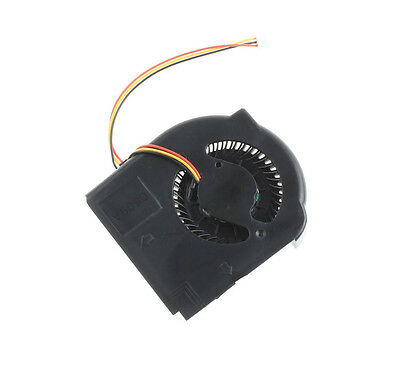 NEW CPU Cooling Laptop Fan For IBM Thinkpad T410 T410i 45M2721 45M2722 45N5908