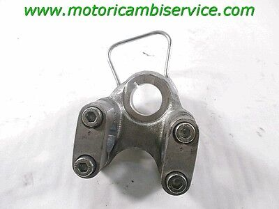 Supporto Manubrio Yamaha Majesty Abs (2011 - 14) 34B234421000