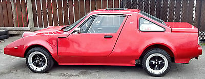 1979 Mccoy 1275Gt Mini Kit Car Rhd Or Lhd Can Deliver New Mot