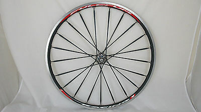 FULCRUM Racing 1 Road Bike REAR Wheel, Campagnolo