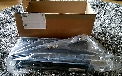 GHD Hair Straighteners IV Professional Styler Brand New