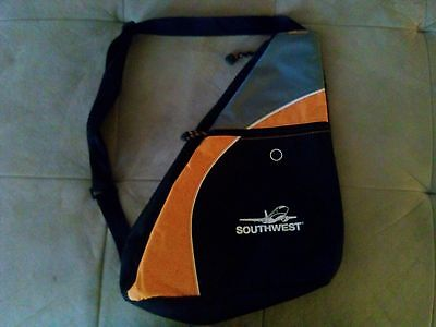 Southwest Sling Backpack