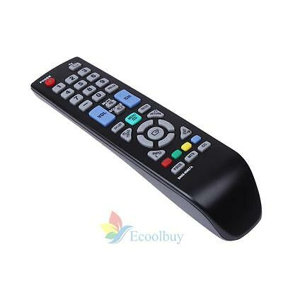 TV Replacement Remote Control Universal BN59-00857A Fit for LCD LED HDTV Samsung