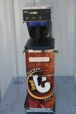 Curtis Tcts10200 Ice Tea  Brewer