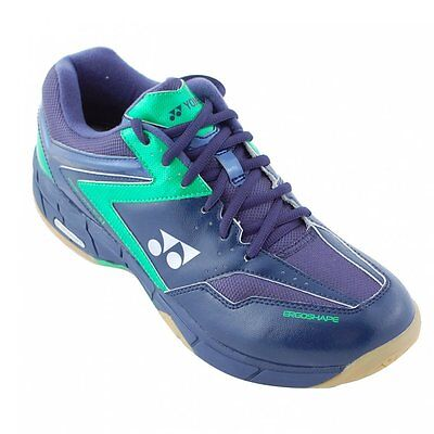 Yonex SHB-SC2IEX Men's Indoor Trainers