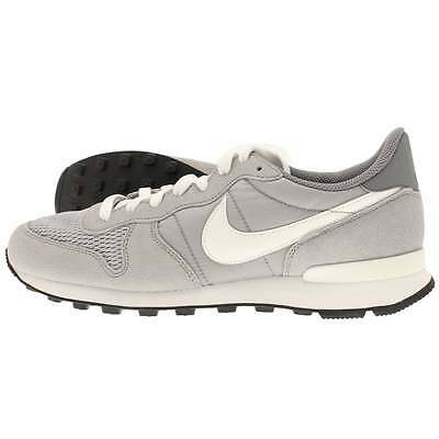 Nike Internationalist Trainers - Various Colours & Sizes Available - BNIB