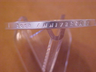 American Eagle 2016 - 30/th - Anniversary silver Proof ( IN STOCK )