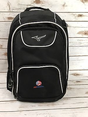 MIZUNO Backpack Volleyball Large