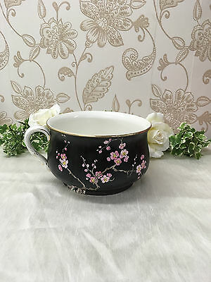Antique Royal Stafforsdhire Wilkinson Ltd Chamber Pot