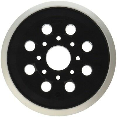 Bosch RS036 5-Inch Soft Psa Backing Pad for Ros10/20Vs-Series